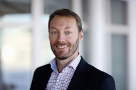 Fredrik Emilson has been appointed new president and CEO of Höganäs AB.