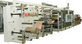 HELD Technologie GmbH specialises in isobaric double belt presses.