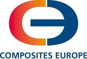 COMPOSITES EUROPE 2011 takes place on 27-29 September.
