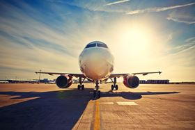 The deal confirms the potential for EBM technology within the aerospace industry.