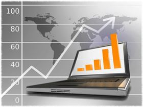 (Image used under license from Shutterstock.com © 3DProfi.)