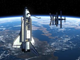 C-103 is widely used in space applications because of its excellent formability, cost, weight, and reliability.