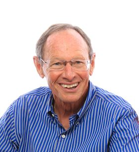 Dr Randall German has been selected to receive the Kempton H Roll Powder Metallurgy (PM) Lifetime Achievement Award.
