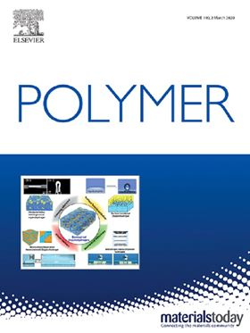 Announcing the launch of Best Paper Prizes on Elseviers Leading Polymer Journals