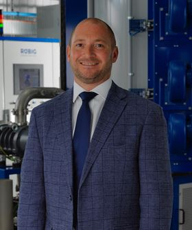 Hardide appoints new VP