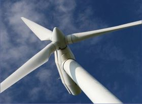 The polyester industry has progressed into new and sustainable applications like wind turbine blades.
