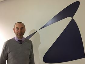UK steel supplier Hillfoot has appointed Peter Morris to the newly-created role of purchasing director.