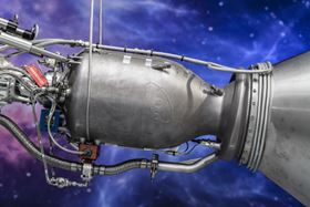 Orbex says that it has built what it says is the world's largest metal rocket engine, 3D printed in a single piece.