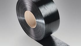 Toray and BASF have reportedly signed an agreement to produce continuous fiber reinforced thermoplastic (CFRT) tapes.