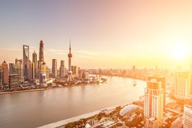 TCT Asia takes place from 10–12 March 2016 in Shanghai, China.