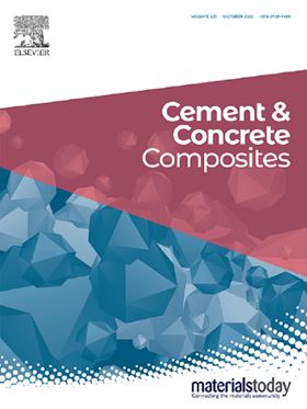 New Special Issue focuses in on 3d printing developments in Concrete sector