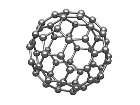 OSHA has published a new fact sheet looking at the potential hazards associated with nanomaterials.
