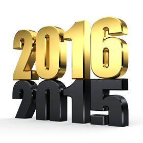 SmarTech Markets Publishing has announced its AM predictions for 2016.
