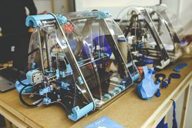 Exploring the Frontiers of 3D Bioprinting