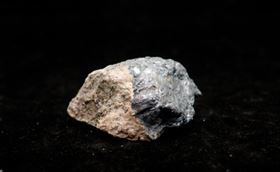 Molybdenum use remained buoyant throughout 2013, says the IMOA.