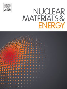 Open Access publications from 22nd International Conference on Plasma-Surface Interactions in Controlled Fusion Devices now available