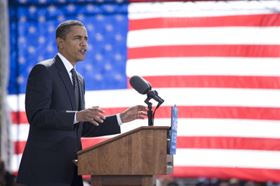 President Obama has announced the new Institute for Advanced Composites Manufacturing Innovation.