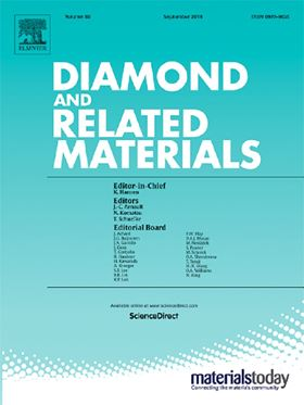 Diamond and Related Materials: Read the review papers from the new special issue