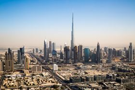 A call for papers has been issued for CompIC ME in Dubai, UAE.