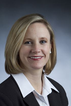 Hexcel Corporation has appointed Colleen Pritchett as president of Aerospace, Americas.
