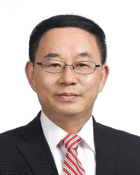 Nano Today – New Editor in Chief: Professor Yuliang Zhao