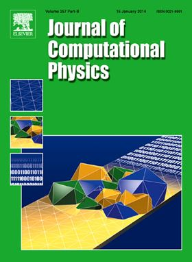 2nd Frontiers of Computational Physics Conference: Energy