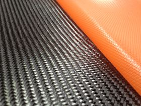 All GMS Composites prepreg resins are manufactured to ISO 9001:2008.