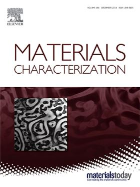 Metal Additive Manufacturing: Microstructures and Properties: Current research.