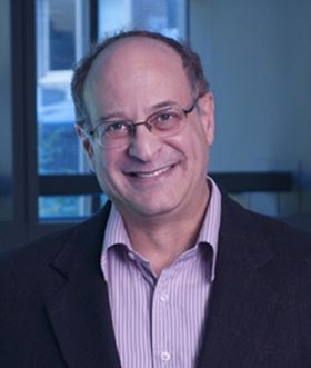 Professor David J. Srolovitz