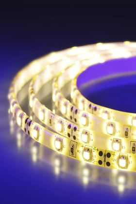 Carbodeon nanodiamonds are combined with polymers for use in fields such as LED lighting personal electronics automotive components and machine tools.