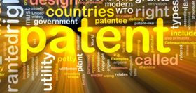Top story last week: The latest patent applications. (Picture courtesy of Kheng Guan Toh/Shutterstock.com.)