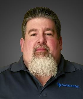 Gasbarre Industrial Furnace Systems has appointed Tom Spicer as a field service technician.