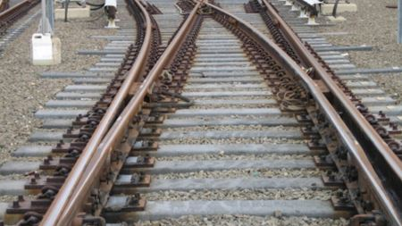 Rail – an evolving market for FRP components