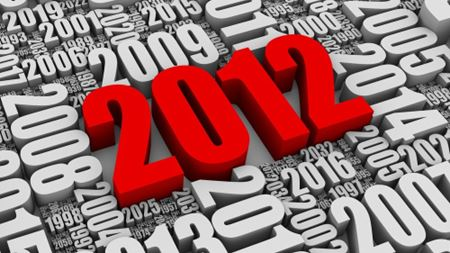 IHS Global Insight publishes top 10 economic predictions for 2012