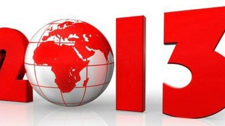 The top 5 Reinforced Plastics news stories of 2013