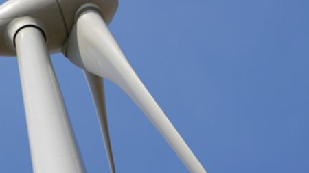 Could thermoplastics be the answer for utility-scale wind turbine blades