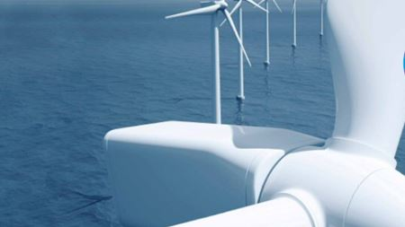 Turkey invests in wind energy