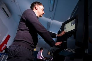 GKN Aerospace to research 3D printing in the UK