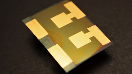 Clues to perovskite solar cell stability revealed