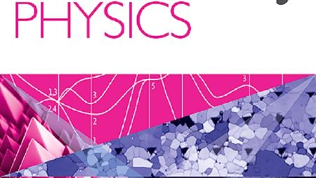 Call for Papers for a New Special Issue in Materials Today Physics: Soft Materials and Flexible Electronics