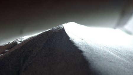 LPW Technology presents new research on recycling AM powders