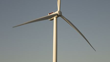 Wind power poised for a busy year: Five trends to watch in 2012