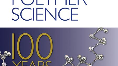 Celebrating 100 years of polymer science