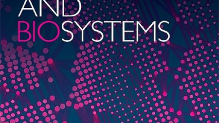 Biomaterials & Biosystems - Call for Papers